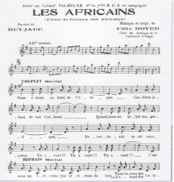 Les Africains  dans ARTS et LETTRES les_africains_2_petit